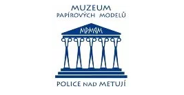 MPMPM - museum.png